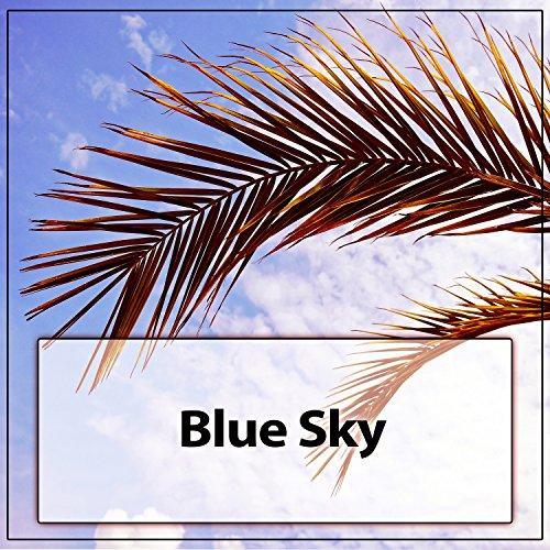 blue asian sicko songs