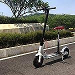 OUKANING-Seggiolino-per-scooter-elettrico-regolabile-per-Xiaomi-M365-Scooter-elettrico