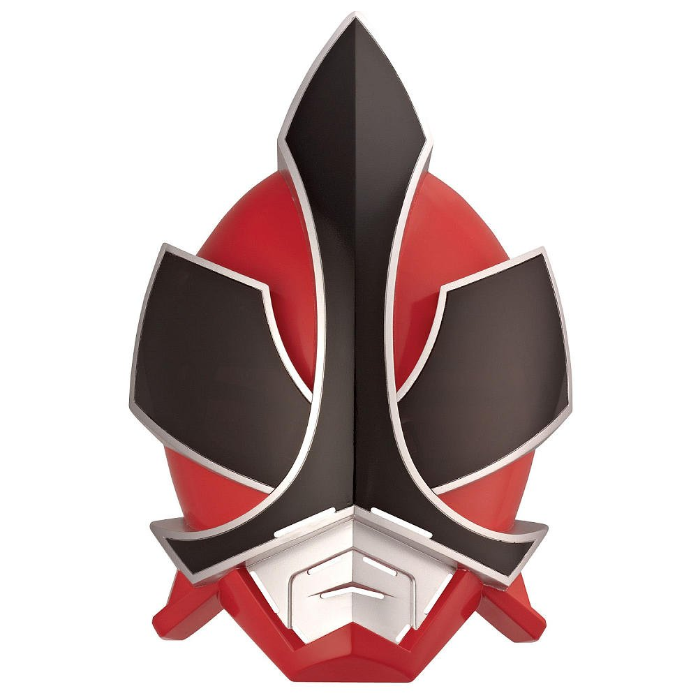 Amazon power ranger mega ranger mask fire toys games buycottarizona