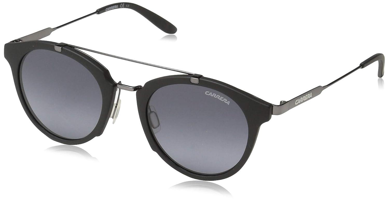 Carrera Men's Ca126s Round Sunglasses 49 mm