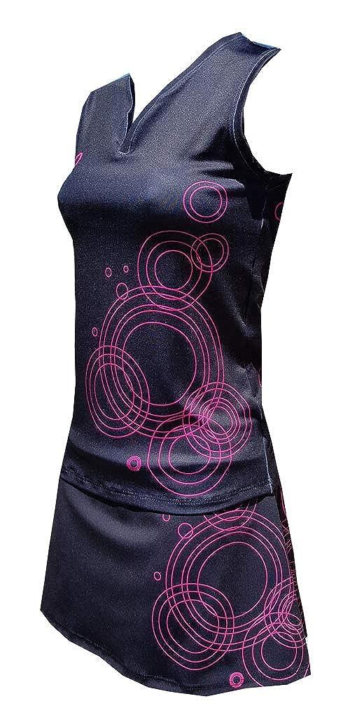 El Gusanillo - Falda de pádel o Tenis, Lleva la Moda al ...