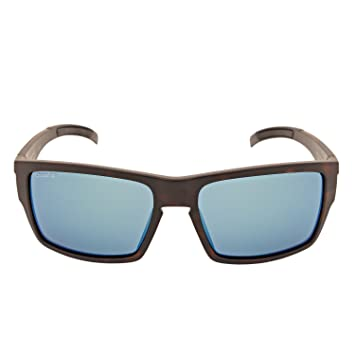 0c1aaa0344e Smith Outlier XL Sunglasses Matte Tortoise with ChromaPop Polarized Blue  Mirror Lens  Amazon.ca  Sports   Outdoors