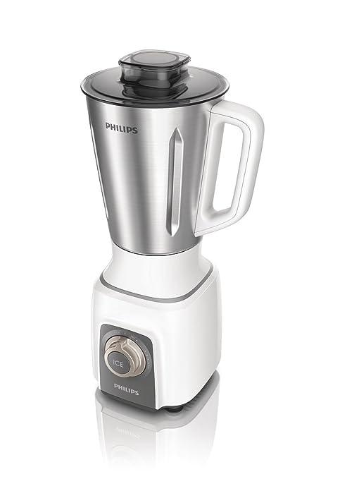 Philips HR2171/91 - Licuadora (2 L, Batidora de vaso ...
