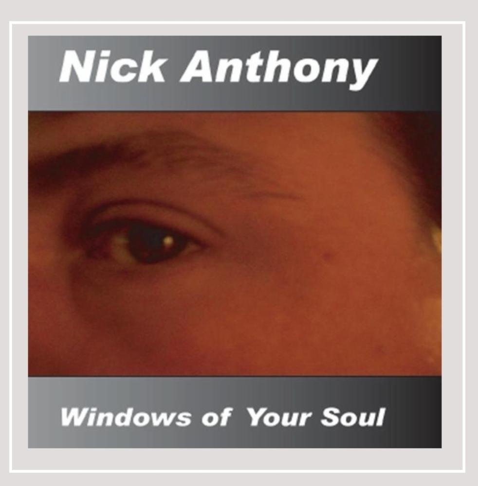 Windows of Low price Popular standard Soul Your