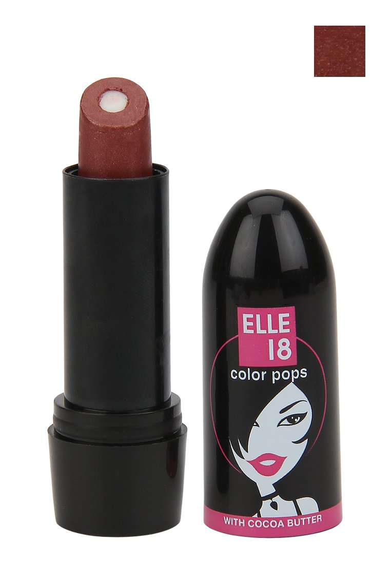 Elle 18 Color Burst Lipstick
