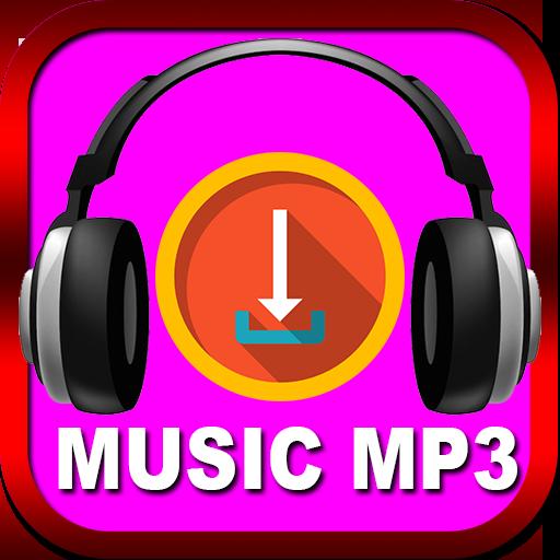 music mp3 downloads free - 5