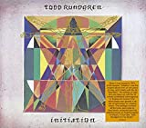 Initiation by TODD RUNDGREN (2014-09-16)