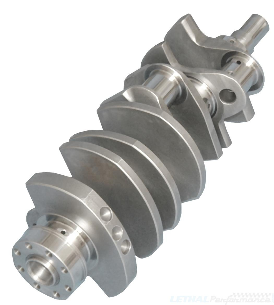 Eagle Crankshaft CRS103023000-50