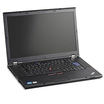 Lenovo ThinkPad T520 Webcam 64 BIT