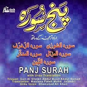 Download basit qari surah mp3 rehman al by abdul