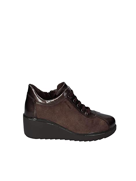 Stonefly 210132 Sneakers Donna  Amazon.it  Scarpe e borse 0e9c6966b65