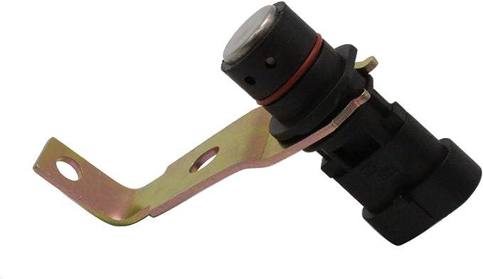 Dorman Crankshaft Position Sensor for Chevy Tahoe 1996-2000 5.7L V8 Engine na