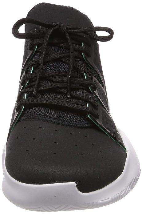 new style 811dc 77afc adidas PRO Vision, Scarpe da Basket Uomo Amazon.it Scarpe e