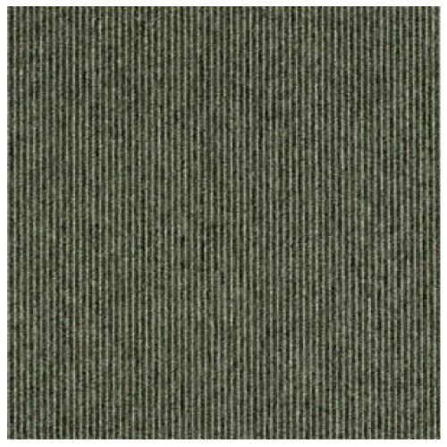 タイルカーペット サンゲツ NT-350L シリーズ 50cm×50cm 20枚セット (NT-331L) B00CBPYPLW NT-331L