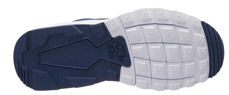 brand new 27e05 0565a Nike Nike Air Max Motion Lw Se (Gs) - navymidnight navy-white Amazon.de  Sport  Freizeit