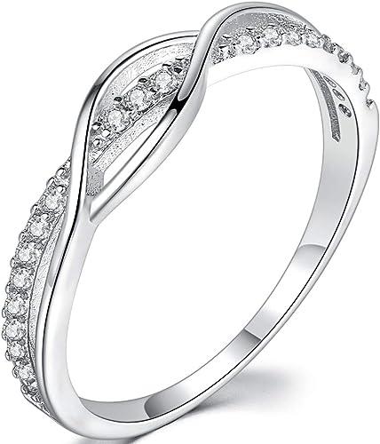 55pcs Wholesale Jewelry Lots Heart Shape Change Color Mood Lady/'s Rings AH399