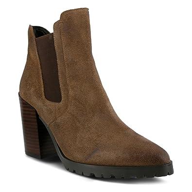 Women's Casiri Chelsea Boot