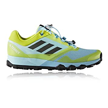 Adidas Terrex Trailmaker Women's Trail Running Shoes AW17  Kostenloser Versand