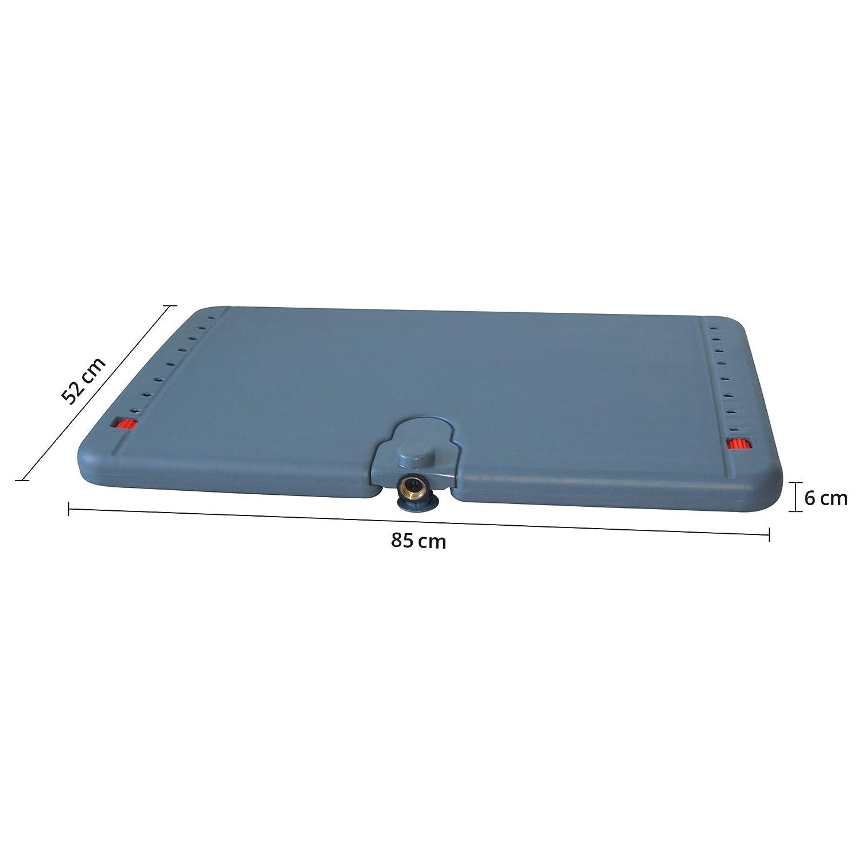CDEFG para T-ROC acero inoxidable Auto T/ürschloss cobertura Door Lock Cover accesorios T/ürverriegelung cobertura Plata 4 PCS
