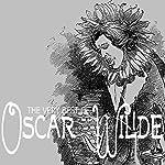The Very Best of Oscar Wilde   Oscar Wilde