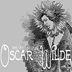The Very Best of Oscar Wilde