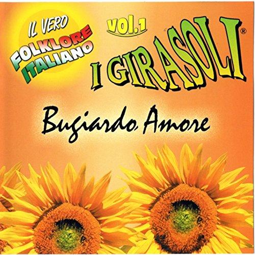 Amazon.com: Aria di festa: I Girasoli: MP3 Downloads