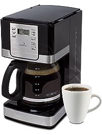 61c1S3rN67L. AC SR201,266  Black And Decker One Cup Coffee Maker Manual