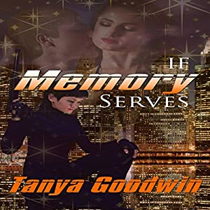 If Memory Serves Audiobook