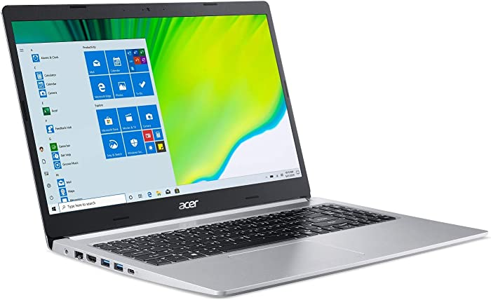 The Best Acer Chrombook C731