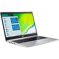 "Acer Aspire 5 A515-44-R41B, 15.6"" Full HD, AMD Ryzen 5 4500U Hexa-Core Mobile Processor with Radeon Graphics, 8GB DDR4…"
