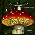 Tom Thumb | Richard Johnson