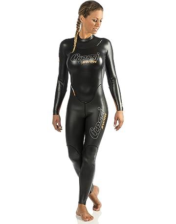 Amazon.es: Kitesurf - Deportes acuáticos: Deportes y aire libre ...