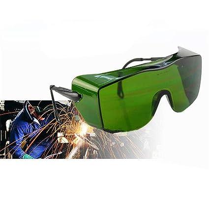 Gafas De Soldadura De Protección contra Gafas De Soldadura, Gafas De Protección De Soldadura,