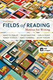 Fields of Reading 10th Edition