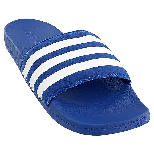 a95fabcb6dab31 adidas Sport Performance Men s Adilette Cloudfoam Ultra Athletic Slide  Sandals