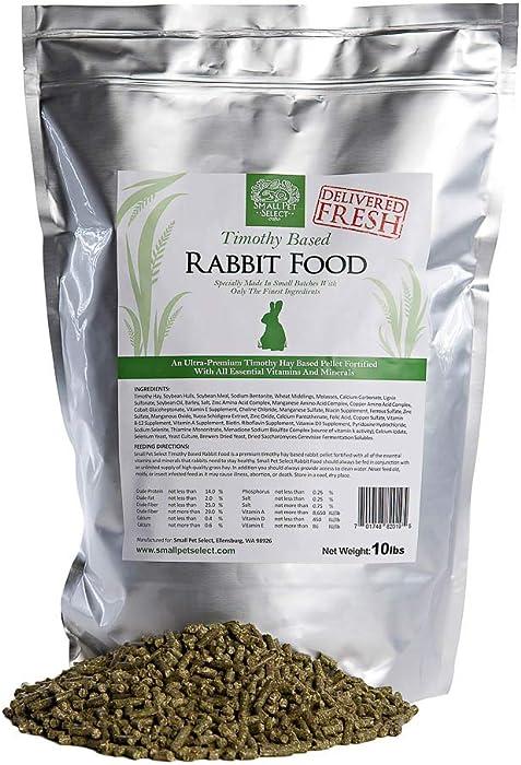 Top 10 Grain Free Animal Protein Dog Food