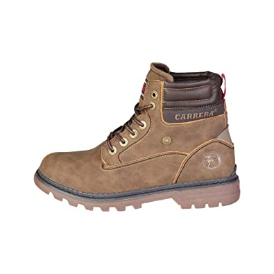 Carrera Jeans - TENNESSE_CAM721000 (46) l440TFL