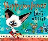 Skippyjon Jones in the Doghouse