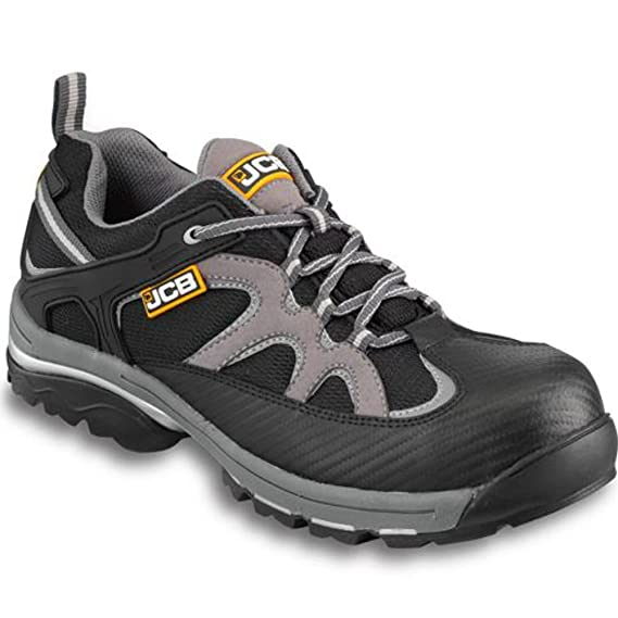 c9b482180d1721 ... track low safety trainer Amazon.co.uk Shoes Bags offer discounts 44347  8d4db ...