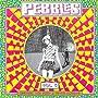 Pebbles Vol. 5