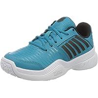 K-Swiss Performance Court Express Omni, Zapatillas de Tenis
