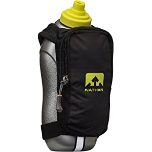 Amazoncom Hydration Packs Running Sports Outdoors