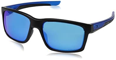 1e0328ada3de1 Oakley Men s Mainlink 926425 Sunglasses