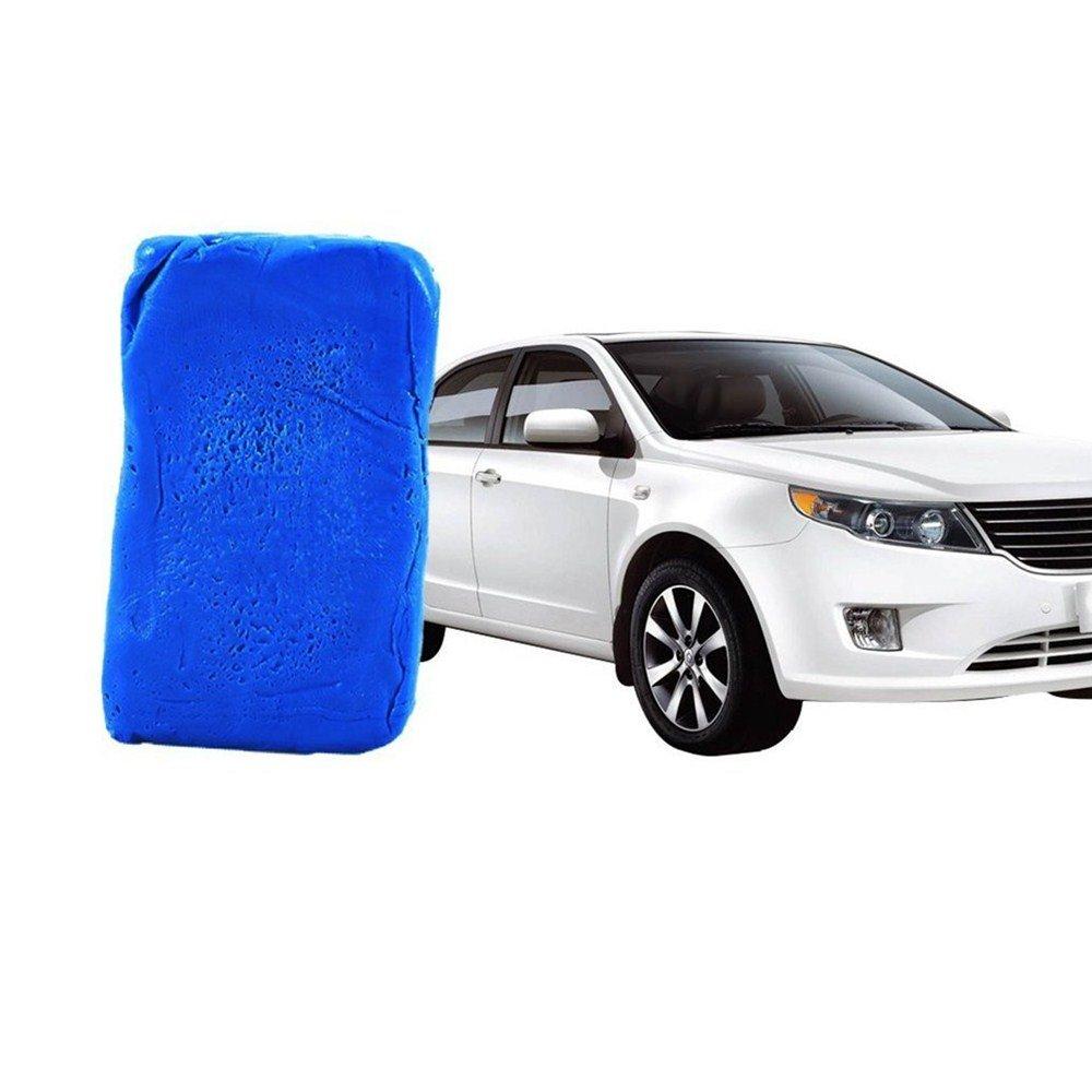 Yosoo® Car Clay Bar 160g Auto Detailing Magic Claybar Cleaner 4332945431