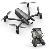 Deals on Parrot ANAFI Foldable Quadcopter Drone w/4K HDR Camera