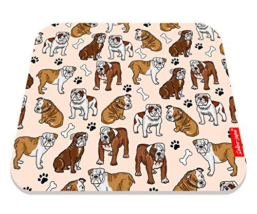 selina-jayne-bulldog-limited-edition-designer-mouse-mat