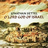 O Lord God of Israel
