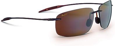 best Maui Jim sunglasses