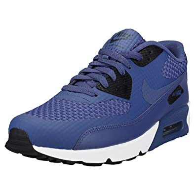 sale retailer cd96f d3854 Nike Air Max 90 Ultra 2.0 si Homme Bleu 876005 403  Amazon.fr  Chaussures  et Sacs