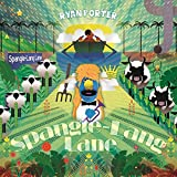 Spangle Lang-lane